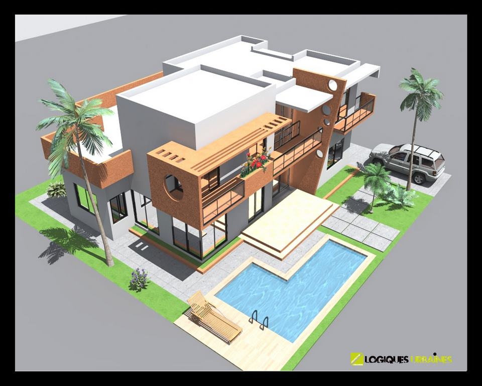 Residence les Roettes3